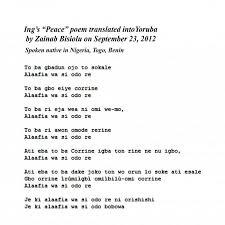 Spanish Quotes With English Translation Fascinating Spanish Quotes English Translation Love ARCHIDEV