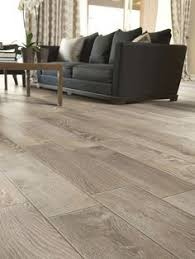 kitchen floor laminate tiles images picture: kitchen floor tiles that look like wood planks google search