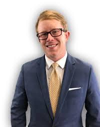 Attorney David Houston Overhuls Defense Criminal R4xnZq