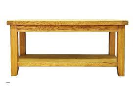 ballard designs coffee table full size of storage cabinet blueprint furniture tags durham round
