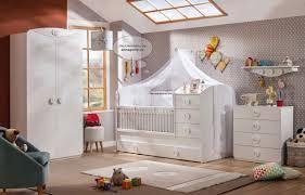 <b>Cilek Baby Cotton</b> sl <b>комод</b> - купить в интернет-магазине ...