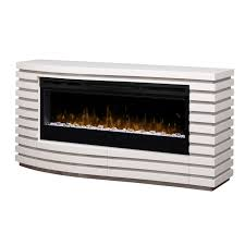 dimplex elliot white electric fireplace mantel with diamond like reviews king size blanket hot enabled thermostats