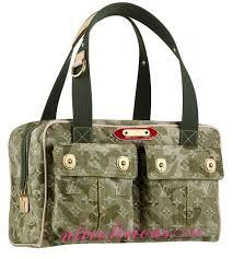 louis vuitton 2008 handbag collection. monogramouflage-jasmine.jpg louis vuitton 2008 handbag collection