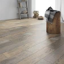 oslo vintage wood tiles wall and floor 150 x 600mm