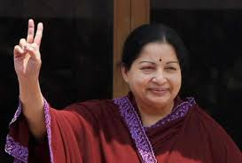 Image result for jayalalitha news update
