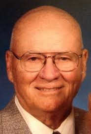 Carl Ford Jr.   Obituary   The Sharon Herald