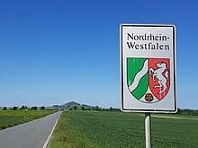 Our response to the coronavirus pandemic. Nordrhein Westfalen Wikipedia