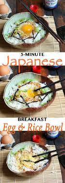 Japanese Style Table Setting 17 Best Ideas About Japanese Table On Pinterest Japanese Home