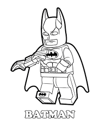 Small Picture Lego Riddler Coloring Pages Coloring Coloring Pages