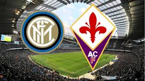 Where to find Inter vs. Fiorentina on US TV and streaming - World Soccer  Talk