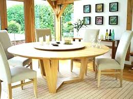 medium size of large wooden kitchen table solid wood tables for extra round dining long