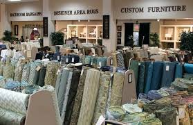 cool home decoration stores fabric store home decor stores near