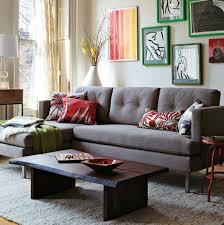 pin on inspirational living room