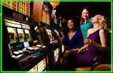 Бесплатно играть в автоматы в казино Вулкан Чемпион