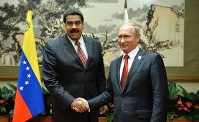 「ベネズエラ 大統領」の画像検索結果