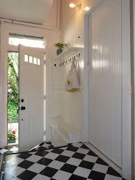 Front Door Coat Rack Behind The Door Coat Rack Architecture Options 15