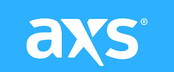 Axs Announces New Ticketing Partnerships With Multiple