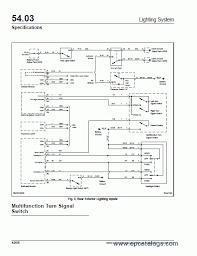 freightliner blower motor wiring diagram freightliner freightliner m2 wiring diagram freightliner auto wiring diagram on freightliner blower motor wiring diagram