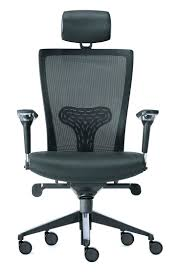 globe office chairs. perfect chairs find this pin and more on office seating ergonomic work chairs  furniture warehouse by ofwny inside globe a