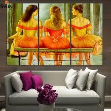 Oil Painting For Living Room Online Buy Wholesale Abstract Oil Painting From China Abstract Oil
