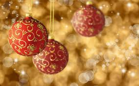 red and gold christmas backgrounds. Contemporary Christmas Download Throughout Red And Gold Christmas Backgrounds S
