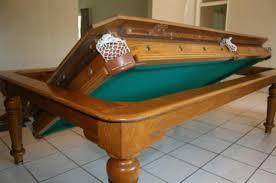 pronto york convertible fusion dining billiard rollover pool dining table rollover pool dining table rollover pool di