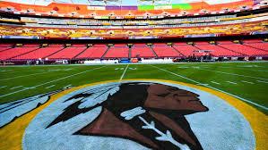 Fedexfield Washington Redskins Redskins Com