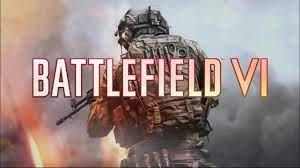 Battlefield 6 Ne Zaman Çıkacak ?
