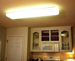 led kitchen light fixtures kitchen light fixtures flush mount kitchen ceiling lights flush mount elegant interior