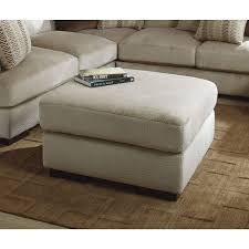 Ashley Furniture Palm Desert Instafurniture