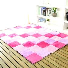 cat toy puzzle rug rugs for cats medium size of kitty living room mats carpet chair
