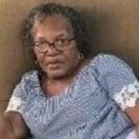 Obituary | Carolyn Faye Graves of Burlington, North Carolina | Blackwell  Funeral Home, Inc.