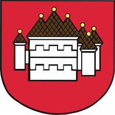 Výsledok vyhľadávania obrázkov pre dopyt mesto Bojnice