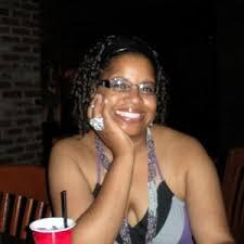 Tanisha Smith (399633806) | Mixes on Myspace