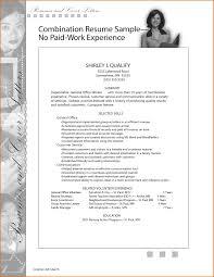 Examples Of Resumes Resume Example Nursing Builder Basic Simple