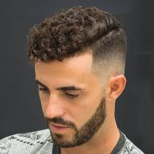 Hairstyle For Male the 25 best men curly hairstyles ideas men curly 8365 by stevesalt.us