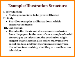 illustration example essay cover letter essay topic writing  illustrative essay topic ideasexample essay for week 5 7 728jpg3fcb3d1268343483 illustration example essay