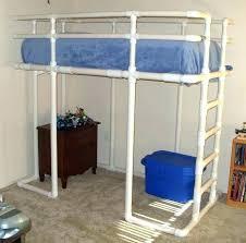 diy queen loft bed queen loft bed with desk loft bed with desk twin loft bed
