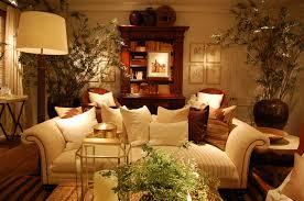 Ralph Lauren Living Room Furniture Ralph Lauren Home Office Laurens Refined Homes Chic Madison Avenue