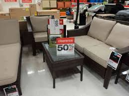 nonsensical outdoor furniture on clearance patio cushions porch my