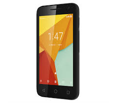 All Mobile Phones - Vodafone Smart mini 7