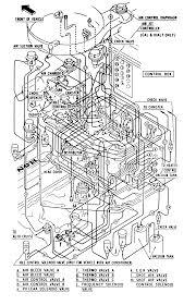 1987 honda accord carburetor diagram best secret wiring diagram • repair guides vacuum diagrams vacuum diagrams autozone com rh autozone com 1986 honda accord 1987 honda