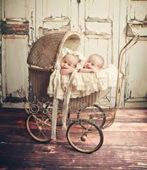 98 best Vintage baby strollers, love em!!! images on Pinterest ...