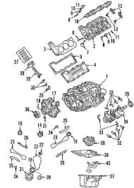 parts com® dodge engine camshaft timing balance shaft dakota 2002 dodge ram 1500 slt v6 3 7 liter gas balance shafts