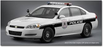 2018 chevrolet police vehicles. perfect 2018 chevy impala squad throughout 2018 chevrolet police vehicles f