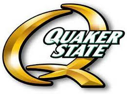 Quaker State Oil Filter For Chevy Camaro Malibu Pontiac