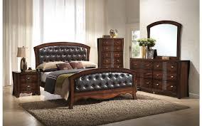 Furniture Bernhardt Furniture