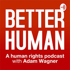 Better Human Podcast