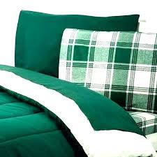 forest green baby bedding hunter duvet cover quilt dark sets unthinkable