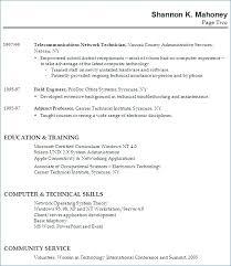 Pharmacist Resume Cover Letter Resume Example